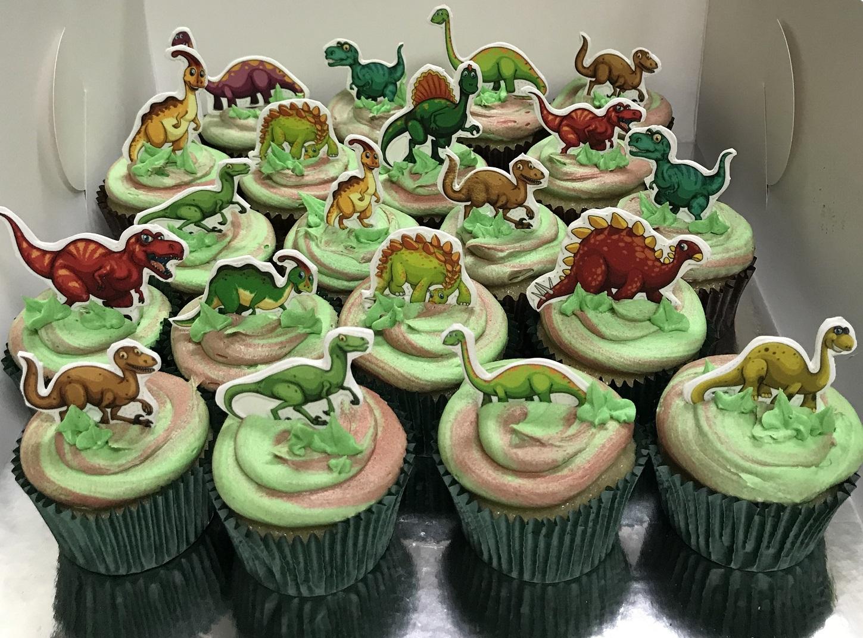 dinosaurs2