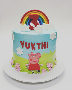 Yukthi