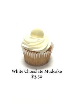 white chocolate mudcake_edited