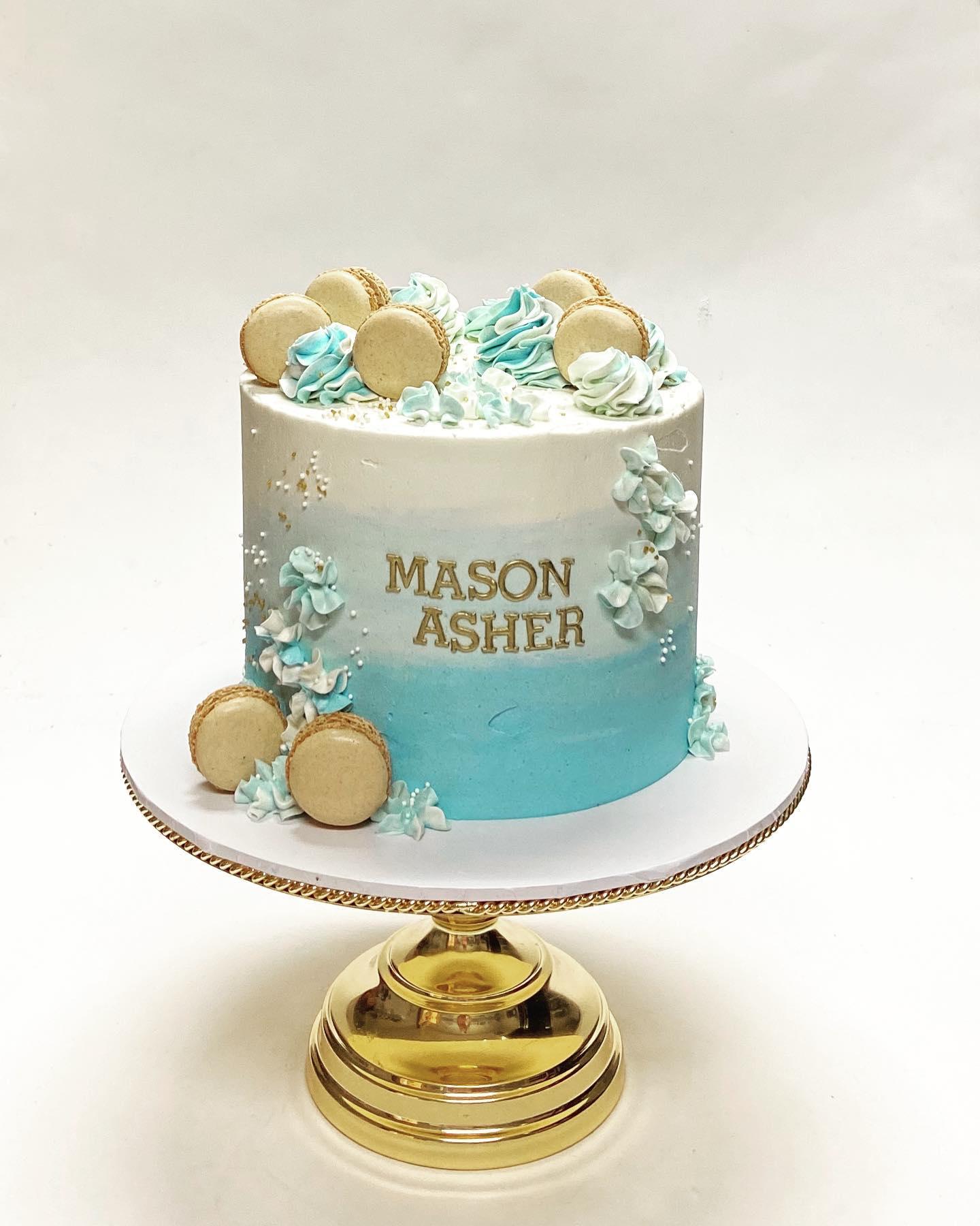 masonasher