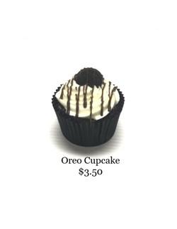 oreo cupcakes_edited