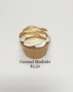 Caramel Mudcake_edited