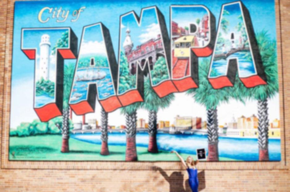 Me - Tampa Postcard.jpg