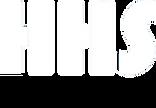 HHS logo hvit.png