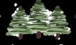 TreeTrio.v2
