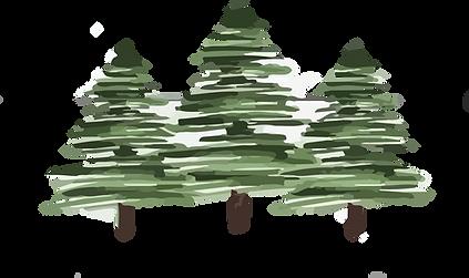 TreeTrio.v2.png