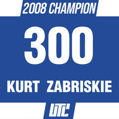 WINNER CIRCLE 2008-11.jpg