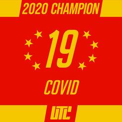 2020 Champion