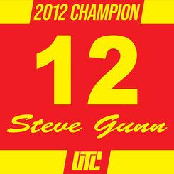WINNER CIRCLE 2012-07.jpg