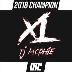WINNER CIRCLE 2018-12.jpg