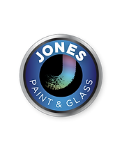 Jones Paint Icon-10.png
