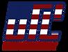 UTC+USA+Logo-02.png