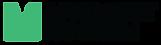 archsovet-logo-rus.png