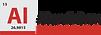 Aluminium Insider_logo.png