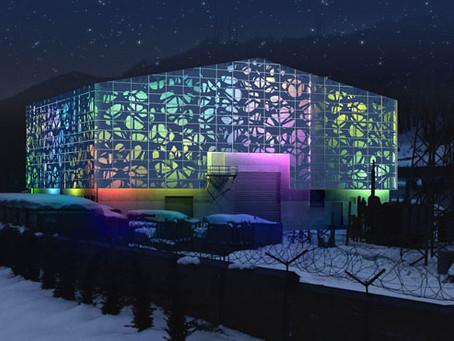 Реконструкцию электрической подстанции «Роза Хутор» обсудят на мастер-классе
