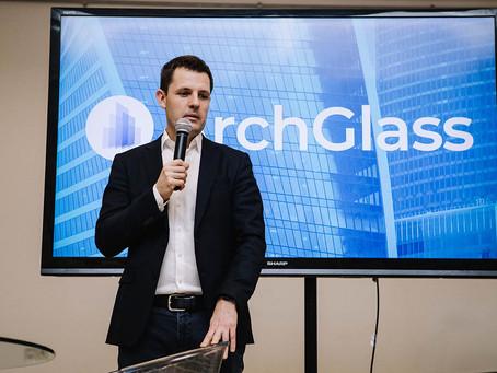 ArchGlass 2018 Пост-релиз