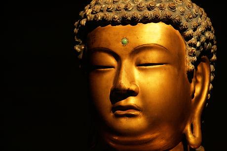 buddha-head-eightfold-path.jpg