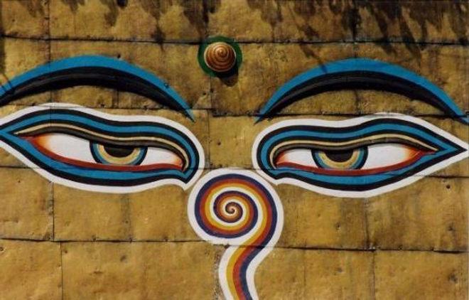 the-eyes-of-buddha-swayambhunath.jpg
