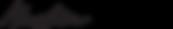 logo podpis.png