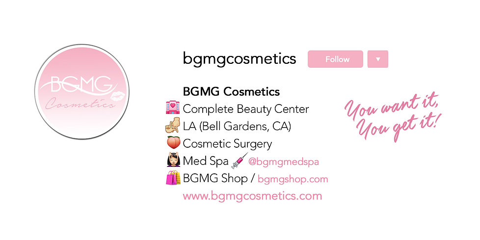 BGMG-Cosmetics-IG-website-slider.jpg