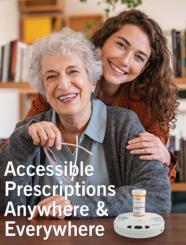 NFB-Convention-Accessible-Prescription-L