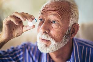 ScriptAbility-Prescription-Medication-For-Vision-Loss.jpg