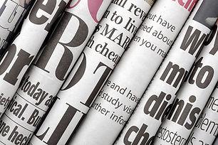 ScriptAbility-Prescription-Labeling-Solutions-Newspaper-Ad