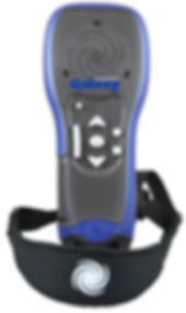 i.d. mate Galaxy Barcode Reader