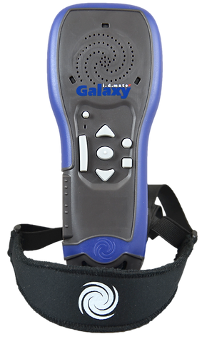 id-mate-galaxy-barcode-scanner-for-visually-impaired