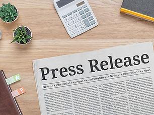 ScriptAbility-Press-Release.jpg