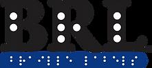 Braille-Prescription-Label-Logo