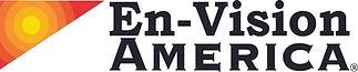 EnVision-America-Logo.jpg