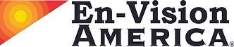 EnVision-America-Talking-Prescription-Logo