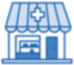 Find-A-Pharmacy-Icon-Large.jpg