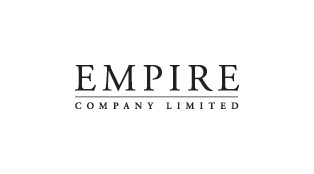 Empire Company Limited to Provide Accessible Prescription Labels In-Store Across Canada