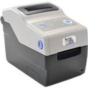 ScripTalk-Talking-Prescription-22SN-Printer