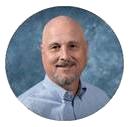 David Raistrick - President, En-Vision America