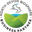 ND_Biosphere_partner_logo_colour.jpg