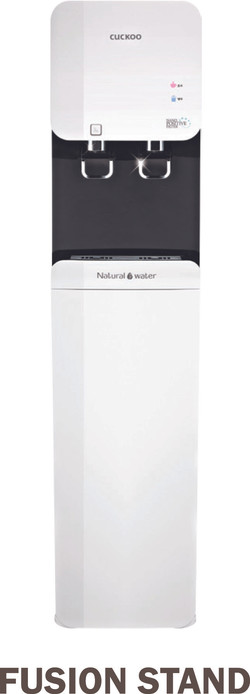 Water Purifier Stand Type