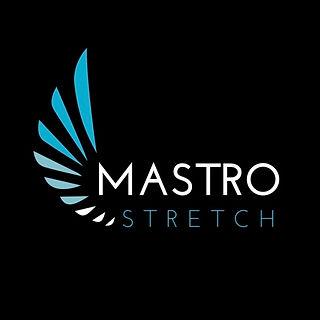 MastroStretch logo