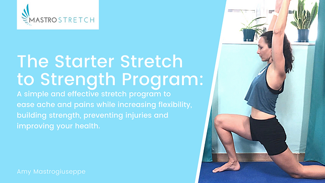starter stretch to strength cover art.pn