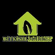 Bitkisel Market