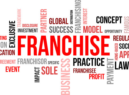 Franchise Litigation
