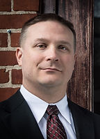 The Bryant Firm specializes in Corporate Law and Business Litigation