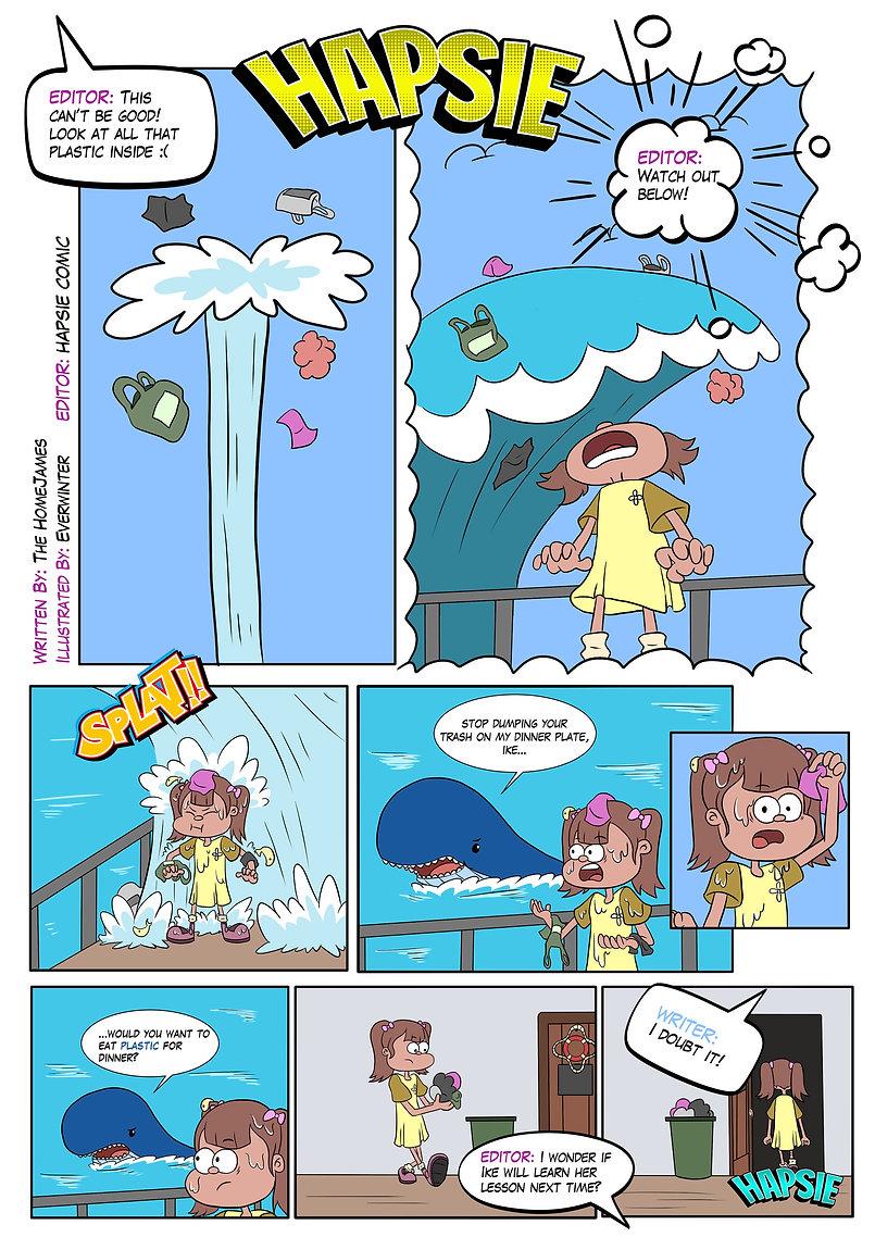 IgIke-Page02.jpg