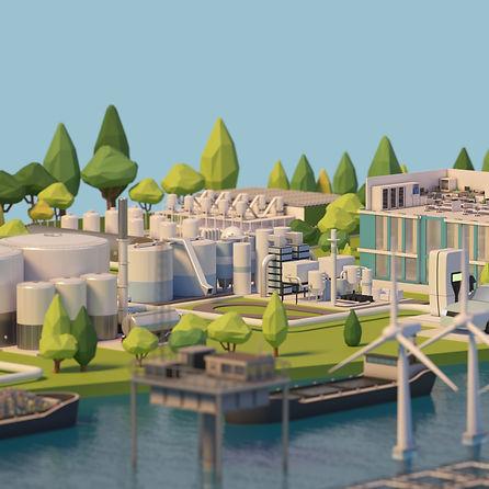 Bioenergy_Plant.jpg
