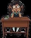 Ellie-Desk.png