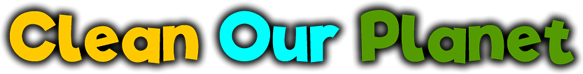 CleanOurPlanet-logo.png