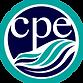 CPE-logo.png
