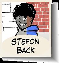 StefonBack.png
